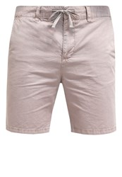Pier One Shorts Grey