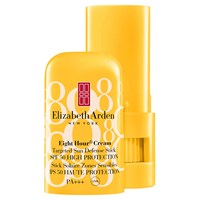 Elizabeth Arden Eight Hour Cream Targeted Sun Defense Stick Spf50 High Protection 15Ml