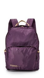 Bensimon Backpack Prune