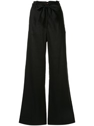 Manning Cartell Girl On Film Wide Leg Trousers 60