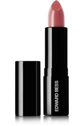 Edward Bess Ultra Slick Lipstick Secret Seduction Pink