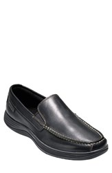 Cole Haan Men's 'Lewiston' Loafer