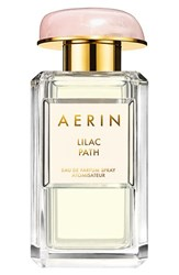 Estee Lauder Aerin Beauty 'Lilac Path' Eau De Parfum Spray No Color