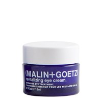 Malin Goetz Revitalising Eye Cream 15Ml