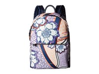 Ted Baker Annie Navy Backpack Bags