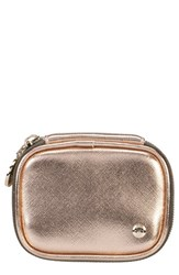 Stephanie Johnson Monte Carlo Tiny Treasures Case Rose