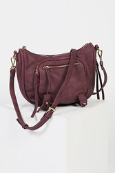 Modaluxe Court Vegan Crossbody By At Free People