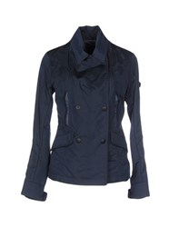 Piquadro Coats And Jackets Jackets Women