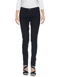 Space Style Concept Jeans Dark Blue