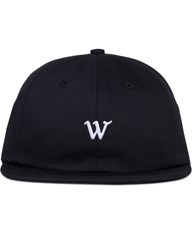 Raised By Wolves Cooper Polo Cap