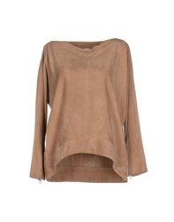 Boy By Band Of Outsiders Shirts Blouses Women