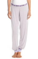 Women's Cake Maternity Lounge Pants