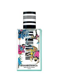Balenciaga Rosabotanica Eau De Parfum Limited Edition No Color