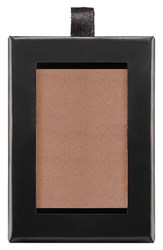 Butter London 'Sun Baked Bronzerclutch' Bronzer Single