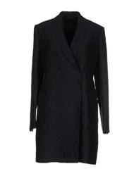 Tonello Coats And Jackets Full Length Jackets Women