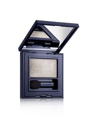 Estee Lauder Pure Color Envy Defining Eyeshadow Wet And Dry Silver Edge
