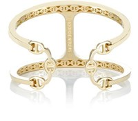 Hoorsenbuhs Women's Phantom Cuff Gold