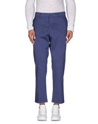 The Editor Trousers Casual Trousers Men