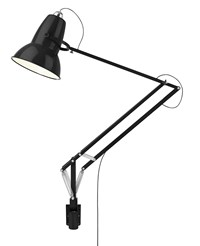 Anglepoise Original 1227 Giant Wall Mounted Lamp