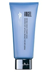 Thierry Mugler Angel By Perfuming Hand Cream No Color