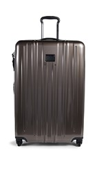 Tumi Extended Trip Expandable Packing Case Mink