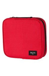 Skits Smart Sport Poly Tech Case Red