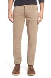 Hudson Jeans Men's Blake Slim Fit
