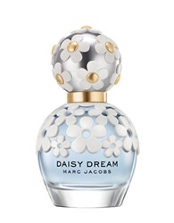 Marc Jacobs Daisy Dream Eau De Toilette No Color