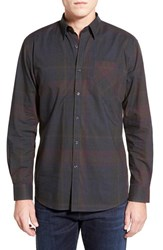 Men's Zagiri 'I Melt With You' Regular Fit Sport Shirt