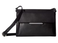 French Connection Madison Crossbody Black Cross Body Handbags