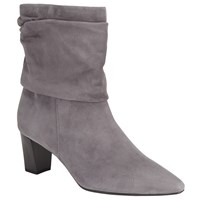 Peter Kaiser Maj Ankle Boots Grey