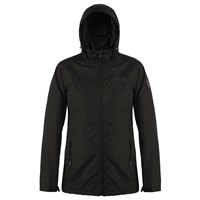 Regatta Myrtle Jacket Black