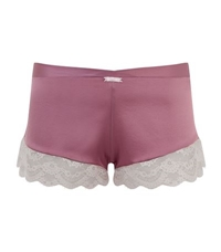 Myla Isabella French Knicker Shorts