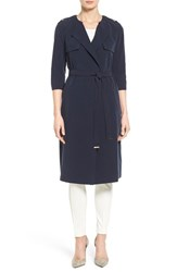 Women's Ted Baker London Lightweight Trench Coat