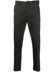 Department 5 Prince Chinos 60