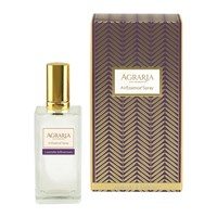 Agraria Airessence Room Spray Lavender And Rosemary