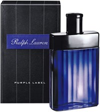 Ralph Lauren Ralph Lauren Purple Label Cologne For Men Colorless