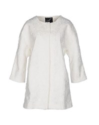 G.Sel Coats And Jackets Coats Women