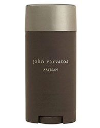 John Varvatos Artisan Deodorant Stick 2.6 Oz. No Color