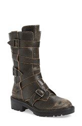 Kelsi Dagger Women's Brooklyn 'Moore' Boot