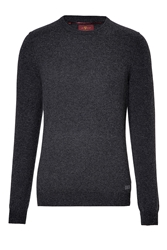 7 For All Mankind Cashmere Pullover