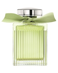 Chloe Chloe L'eau De Chloe Eau De Toilette Spray 3.4 Oz. No Color