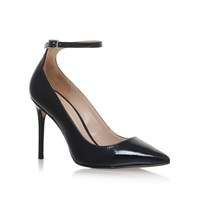 Kurt Geiger Kg Estha High Heel Sandals Black