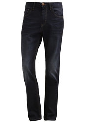Tom Tailor Slim Fit Jeans Dark Indigo Dark Blue