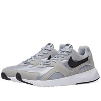 Nike Pantheos Neutrals
