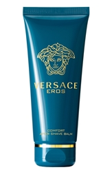 Versace 'Eros' After Shave Balm