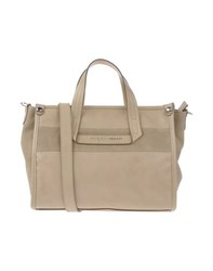 Francesco Biasia Bags Handbags Women Beige