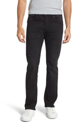 Liverpool Relaxed Fit Jeans Bullet Dark
