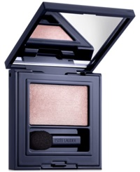 Estee Lauder Pure Color Envy Defining Eye Shadow Wet Dry Cheeky Pink