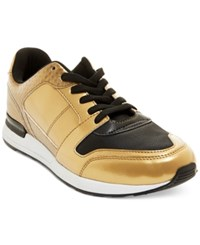 Steve Madden Jaromir 2 Sneakers Men's Shoes